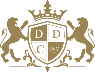 Danielle Delaney Counseling, Inc.
